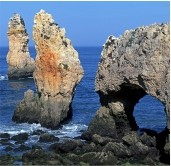 Sightseeing Tours Portugal